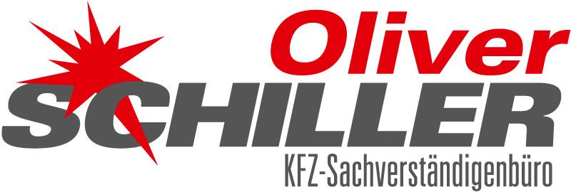 Ihr Kfz-Sachverständiger im Raum München, Fürstenfeldbruck und Starnberg Logo